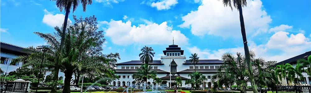 авиабилеты Бруней Бандунг онлайн