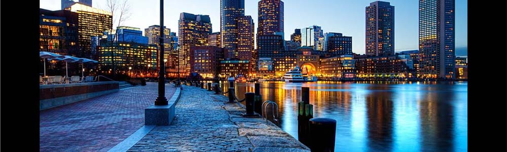 авиабилеты Алматы Бостон онлайн