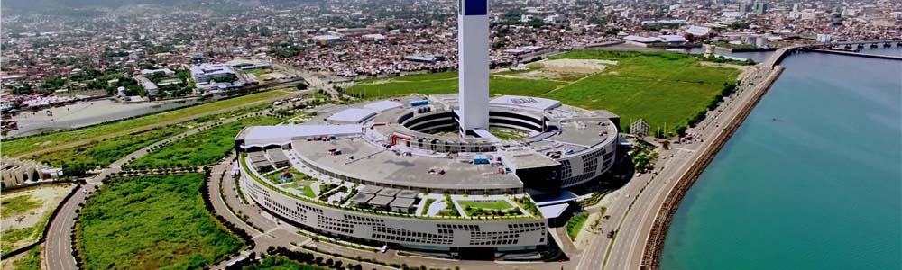 авиабилеты Бостон Себу онлайн