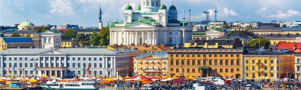 авиабилеты Алматы Хельсинки онлайн