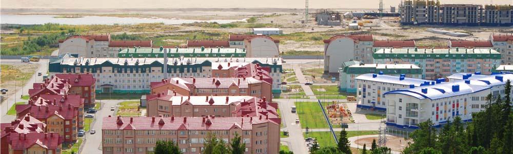 авиабилеты Алматы Ханты-Мансийск онлайн