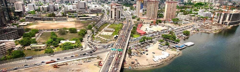 авиабилеты Мапуту Лагос онлайн