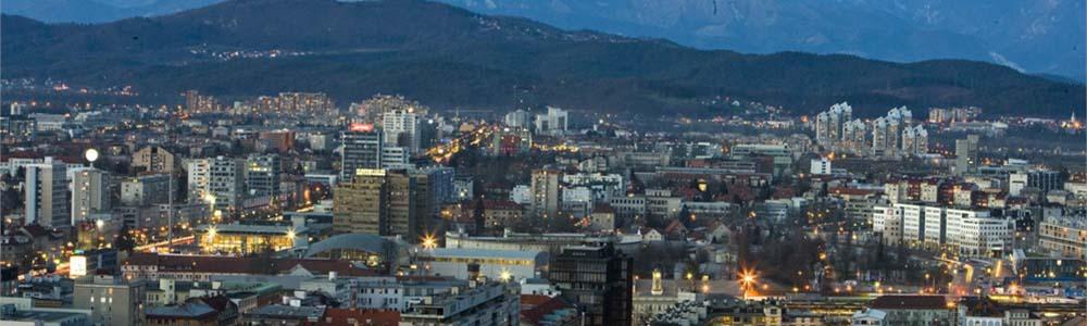 авиабилеты Алматы Любляна онлайн