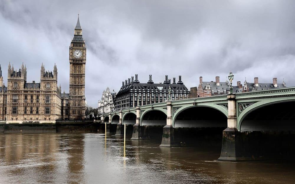 авиабилеты Куско Лондон онлайн