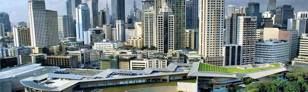 авиабилеты Пенсакола Манила онлайн
