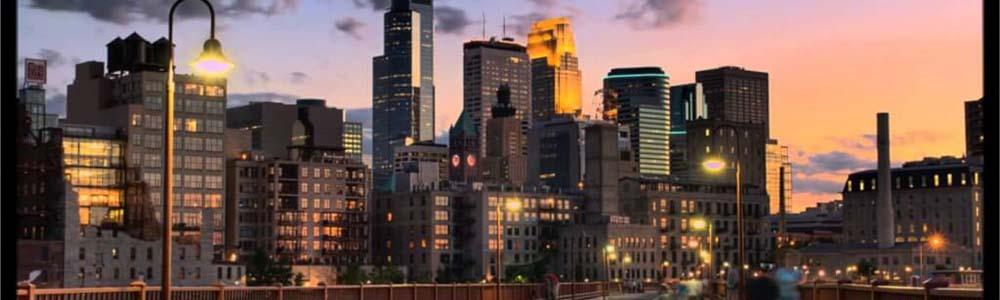 авиабилеты Чикаго Миннеаполис онлайн