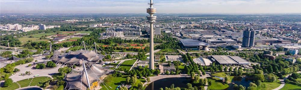 авиабилеты Агадир Мюнхен онлайн