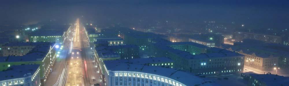 авиабилеты Алматы Норильск онлайн