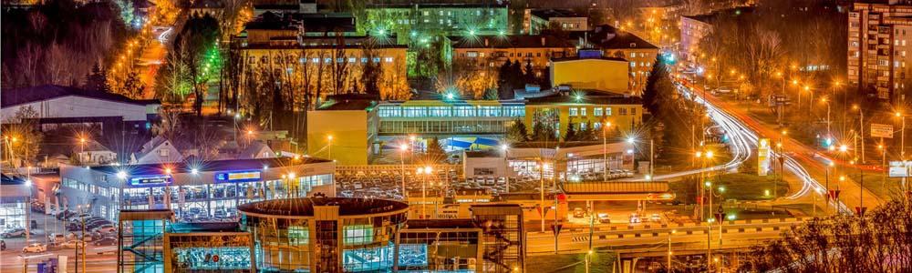авиабилеты Алматы Пенза онлайн
