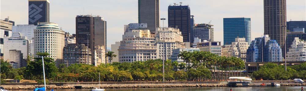 авиабилеты Форталеза Порту-Алегри онлайн