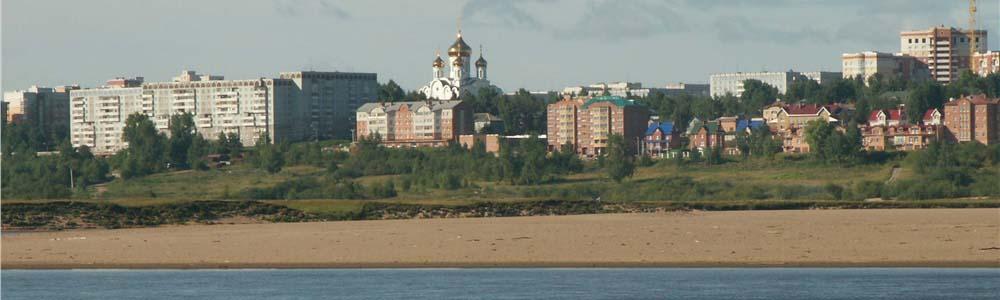 авиабилеты Москва Сыктывкар онлайн