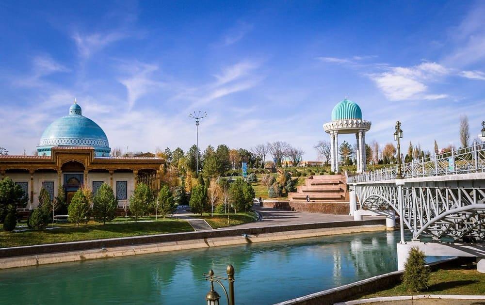 авиабилеты Астана Ташкент онлайн