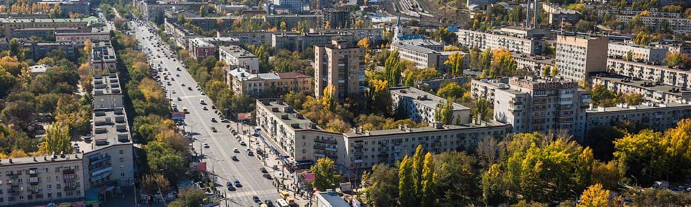 авиабилеты Санкт-Петербург Волгоград онлайн