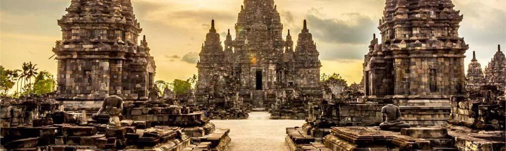 авиабилеты Паданг Джокьякарта онлайн