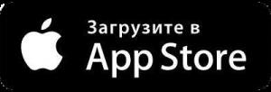 istore app