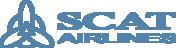 aircompany СКАТ