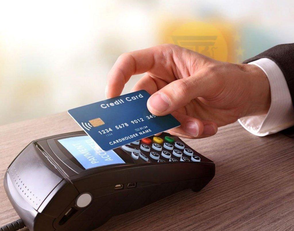 Кредитками в Египте пользоваться не рекомендуют